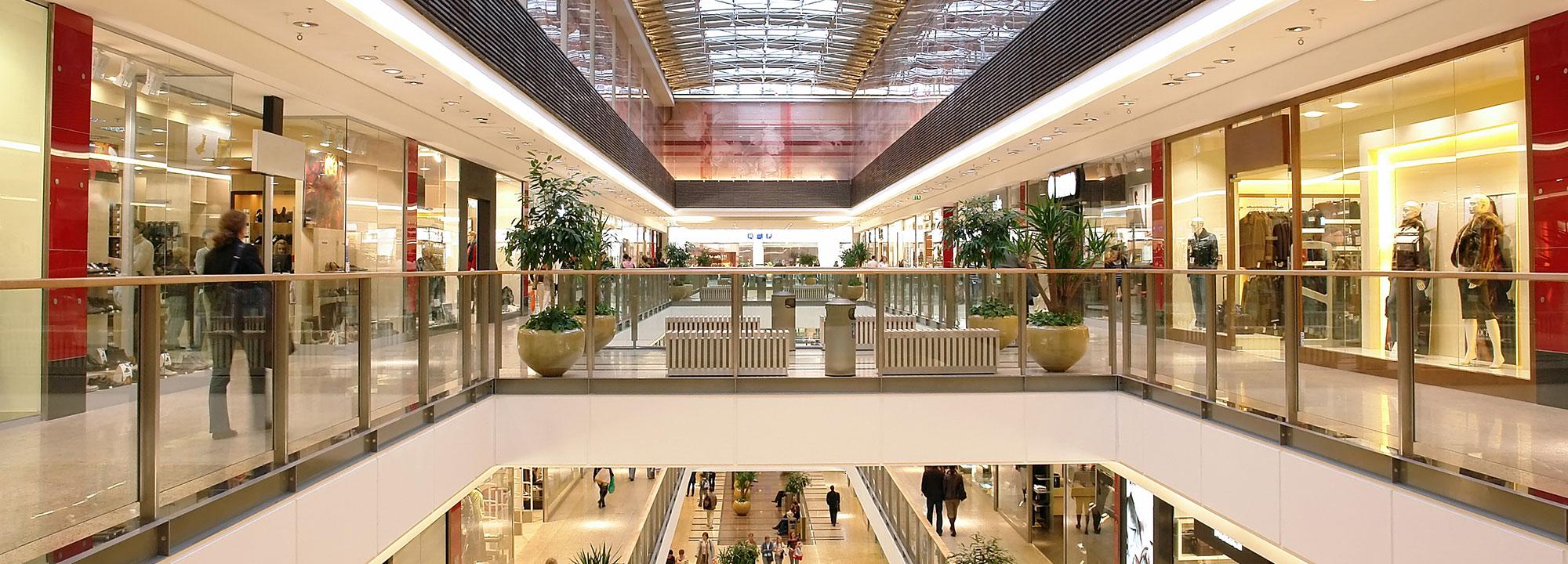 02-kjøpesenter