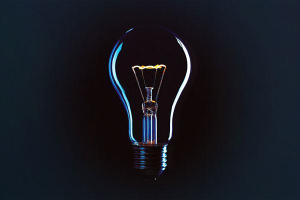 energisparing-1-mini